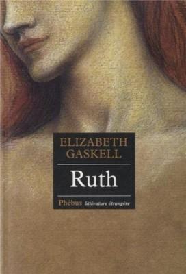"Afficher ""Ruth"""