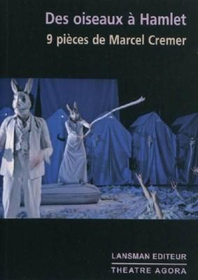 """Afficher """"Des oiseaux à Hamlet"""""""