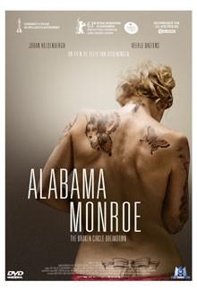 vignette de 'Alabama Monroe (Felix Van Groeningen)'