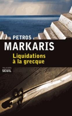 """Afficher """"Liquidation à la grecque"""""""