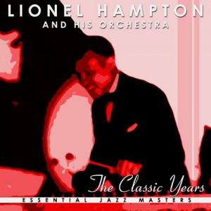 "Afficher ""Lionel Hampton"""