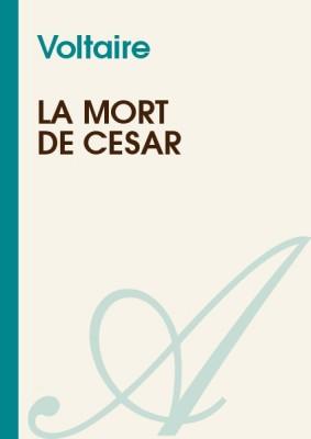 """Afficher """"Théâtre de Voltaire"""""""