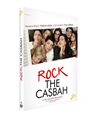 "Afficher ""Rock the Casbah"""