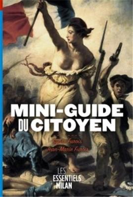"""Afficher """"Mini-guide du citoyen"""""""