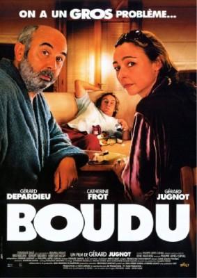 """Afficher """"Boudu"""""""