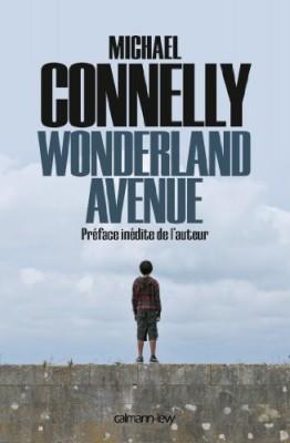 "Afficher ""L'intégrale MC Wonderland avenue"""