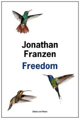 """Afficher """"Freedom"""""""