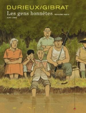 """Afficher """"Les gens honnêtes n° 3"""""""