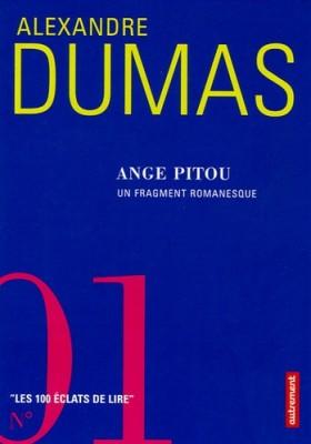 "Afficher ""Ange Pitou"""