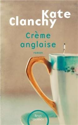 """Afficher """"Crème anglaise"""""""