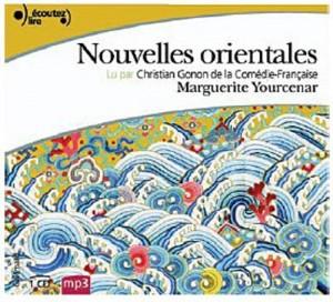 """Afficher """"Nouvelles orientales"""""""