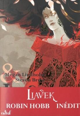 "Afficher ""Liavek"""