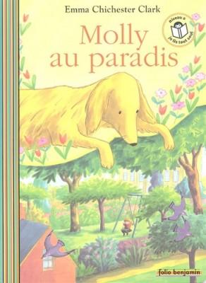 """Afficher """"Molly au paradis"""""""