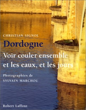 """Afficher """"Dordogne"""""""