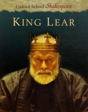 "Afficher ""King Lear"""