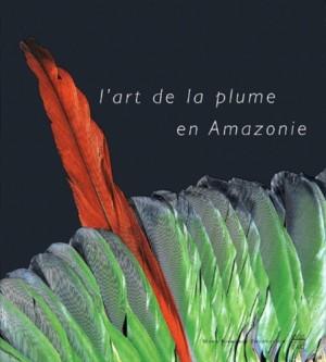 """Afficher """"Amazonie"""""""