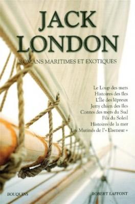 """Afficher """"Romans maritimes et exotiques"""""""