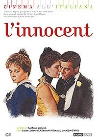 "Afficher ""L'Innocent"""