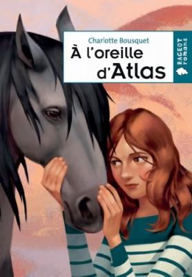 """Afficher """"A l'oreille d'Atlas"""""""