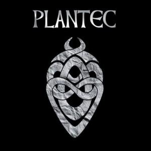 """Afficher """"Plantec"""""""