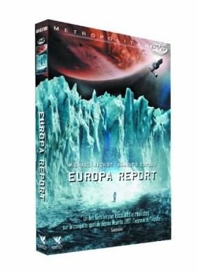 "Afficher ""Europa Report"""