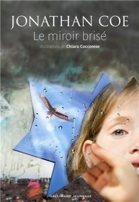 """Afficher """"Miroir brisé (Le)"""""""