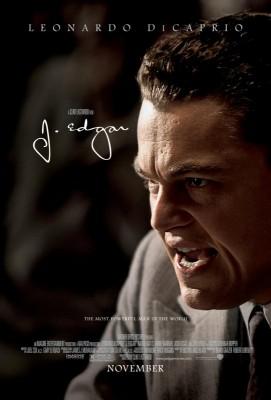 "Afficher ""J. Edgar"""