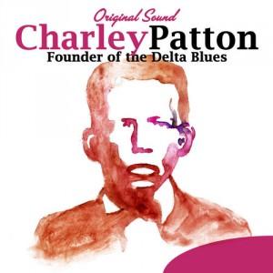 """Afficher """"Charley Patton"""""""