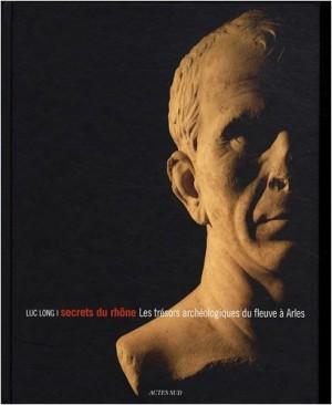 "Afficher ""Secrets du Rhône"""