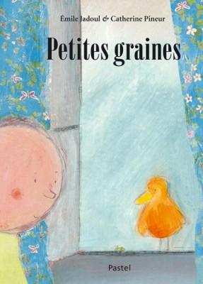 "Afficher ""Petites graines"""