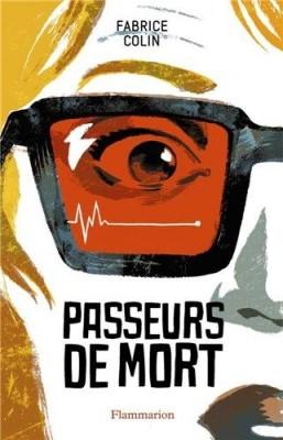 """Afficher """"Passeurs de mort"""""""