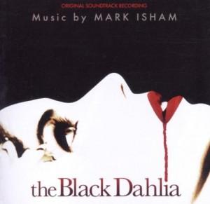 "Afficher ""Black dahlia (The)"""