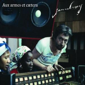 """Afficher """"Aux armes et caetera"""""""