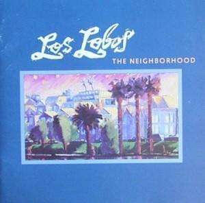 "Afficher ""The neighborhood"""