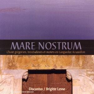 """Afficher """"Mare Nostrum"""""""