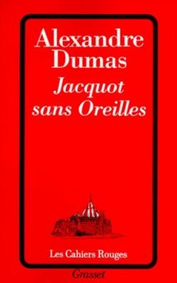 """Afficher """"Jacquot sans-oreilles"""""""