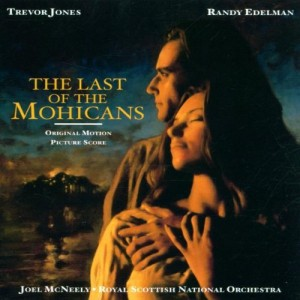 """Afficher """"The last of the Mohicans"""""""