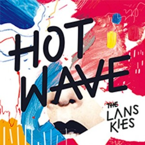 "Afficher ""Hot wave, 2013"""