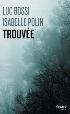 """Afficher """"Trouvée"""""""