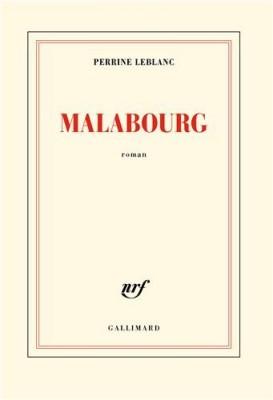 "Afficher ""Malabourg"""