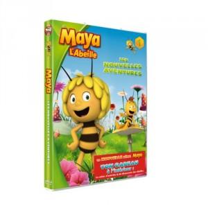 """Afficher """"Maya l'abeille"""""""