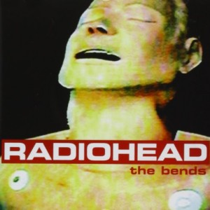 "Afficher ""The Bends"""