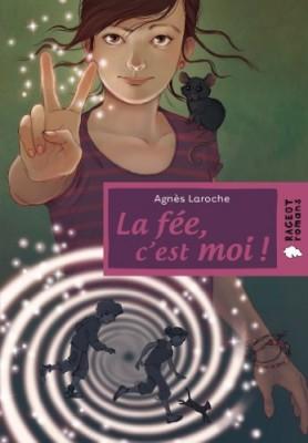 """Afficher """"fée, c'est moi ! (La)"""""""