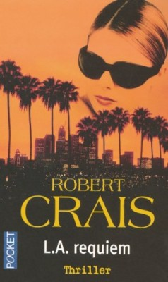 "Afficher ""L.A. Requiem"""