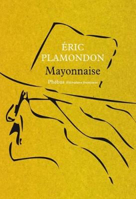 vignette de '1984 n° 2<br /> Mayonnaise (Eric Plamondon)'