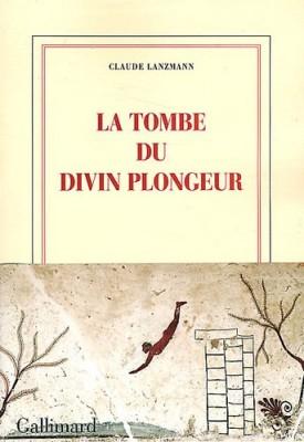 """Afficher """"La tombe du divin plongeur"""""""