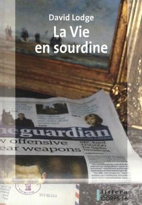 """Afficher """"La vie en sourdine"""""""
