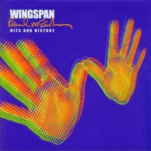 "Afficher ""Wingspan"""