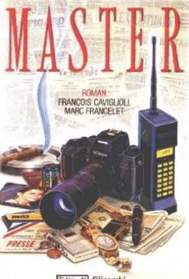 """Afficher """"Master"""""""