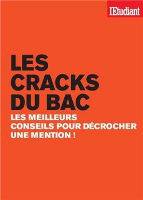 """Afficher """"Bac : les trucs des cracks"""""""
